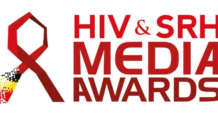 UN-JUPSA Media Awards on HIV/AIDS, Sexual and Reproductive Health, and Gender-based Violence 2021