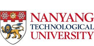 Nanyang Assistant Professorship Program 2022 at NTU – Singapore (Funded)