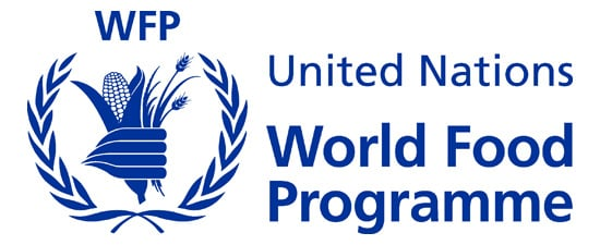 United Nations World Food Programme (UN WFP) Female Internship Programme 2021 for young Nigerians (US$942 monthly stipend)