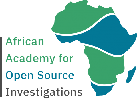 Call for Applications: ICFJ African Academy for Open Source Investigation 2021