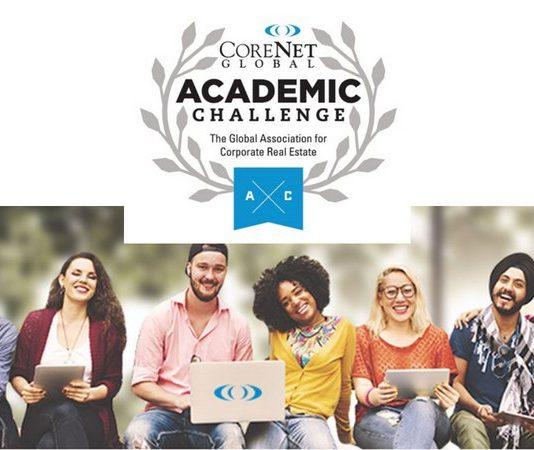 CoreNet Global Academic Challenge 2021-2022 for Students worldwide (US$5,000 prize)