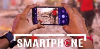 The Alliance Française de Nairobi Kenyan Smartphone Film Competition 2021 for young Kenyans