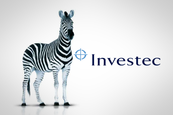 Investec CA Programme 2023 for young South Africans.