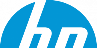 Hewlett Packard (HP) DigitISE – Business Analyst Services Graduate Program for young South African Graduates.