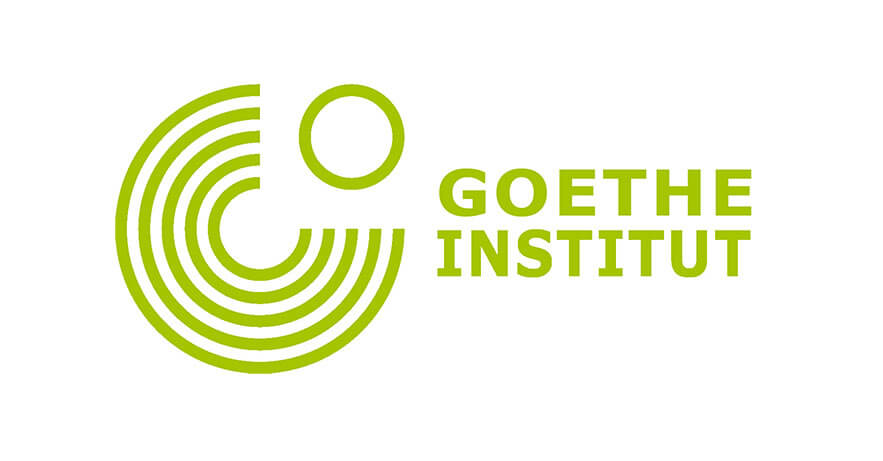 Call for Proposals: Goethe-Institut House of African Feminisms 2021 (Up to EUR 1,000)