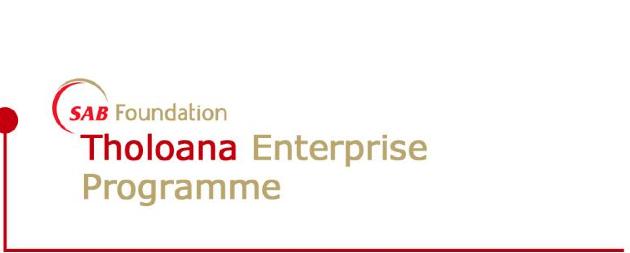 SAB Foundation Tholoana Enterprise Programme 2021 for young South African Entrepreneurs.