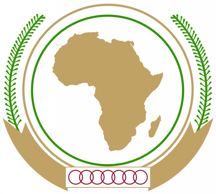 Call for Applications: African Union, African Youth Ambassadors for Peace (AYAP)