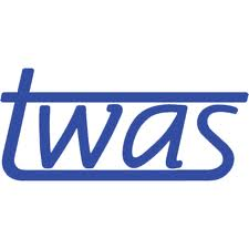 TWAS Sustainability Visiting Expert Programme 2021 for scientists in developing countries.