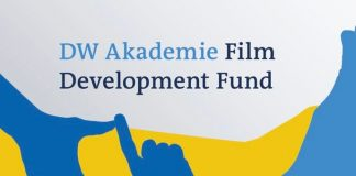 The DW Akademie Film Development Fund 2022 for filmmakers from the Global South. ( 10,000 Euros)