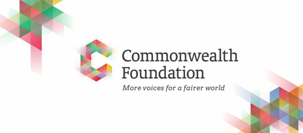 Commonwealth Civil Society is hiring a Senior Program Officer