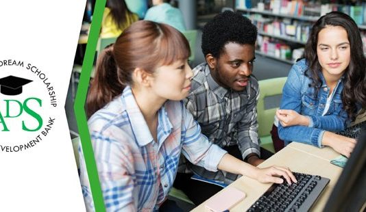 Japan Africa Dream Scholarship (JADS) Program 2021/2022 for African Graduate Students