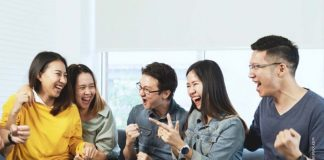 Asia-Pacific Regional Youth Environment Forum Microgrants Competition 2021