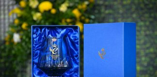 Queen's Awards for Enterprise 2021 for UK Businesses and Companies