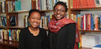 Stellenbosch Institute for Advanced Study (STIAS) Iso Lomso Fellowship Program 2021/2022 (Funded)