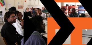 The VANSA Cultural Leadership Programme 2021 for emerging cultural leaders