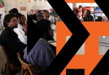 Visual Arts Network of South Africa (VANSA) Cultural Leadership Program 2021