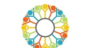 IREX Community Solutions Program 2022/2023 for Community youth leaders (Fully Funded to the United States)