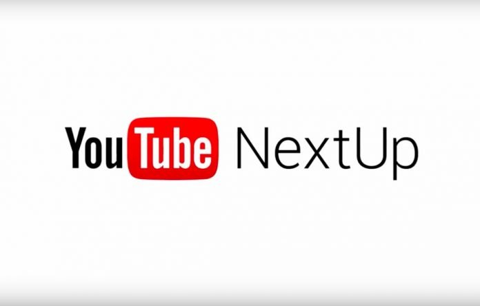 YouTube NextUp Contest 2021 for video content creators (1,000 USD in production equipment)
