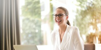 How To Know It's Time for A Career Change