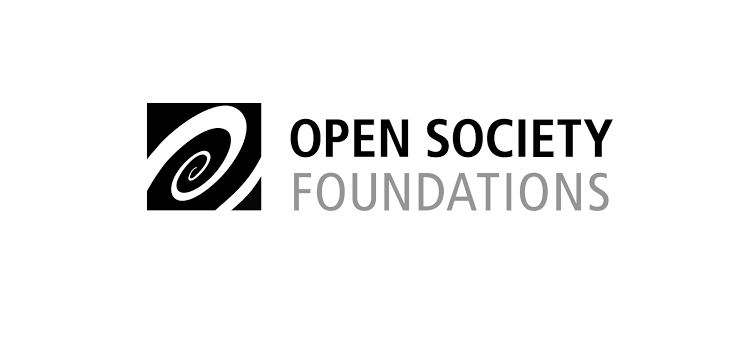 Open Society Foundations Leadership in Government Fellowship Program 2022 (up to $140,000)