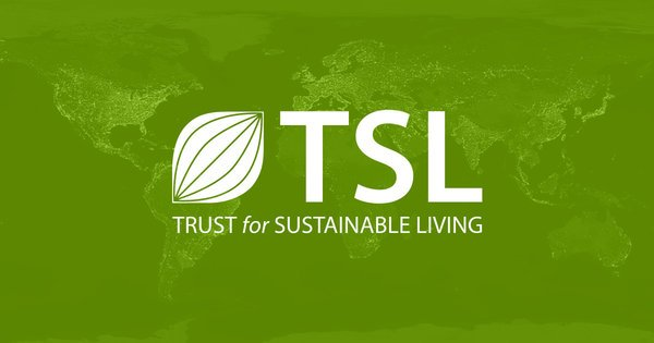 Trust for Sustainable Living (TSL) 2022 International Schools Essay Competition and Debate (Funded Trip to TSL Summit)