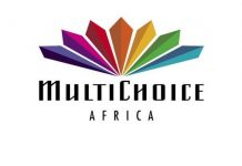 The MultiChoice Group Technology Graduate Programme 2021 for young South Africans.