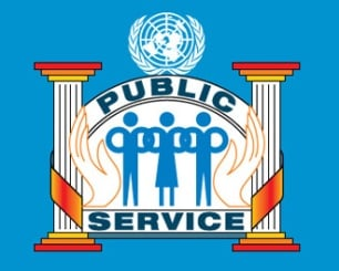 Call for Nominations: United Nations Public Service Awards 2022 for Excellence in Public Service.