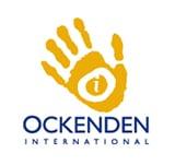 Ockenden International Prize 2022 for Organisations helping Refugees & Displaced People (£25,000 prize)