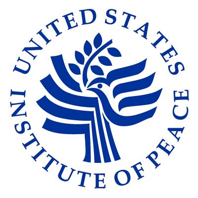 United States Institute of Peace (USIP) Peace Scholar Fellowship Program 2022/2023