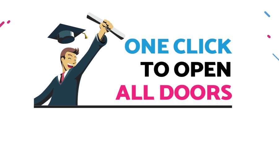 Open Doors Russian Scholarship 2021/2022 for International Students