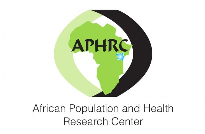 APHRC Master's Fellowship in Epidemiology and Biostatistics 2021/2022 (Funded)