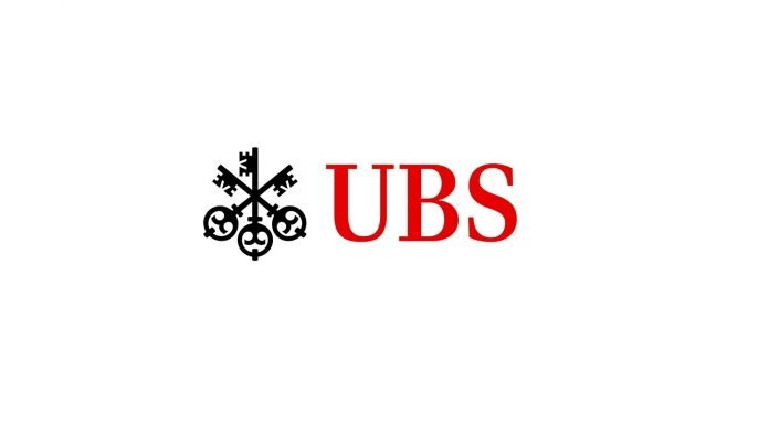 UBS Global Banking Graduate Talent Programme 2022 for young South Africans.