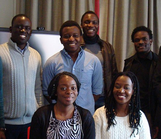 Beit Trust Postgraduate Scholarships 2022/2023 for Masters Study at UK & South African Universities