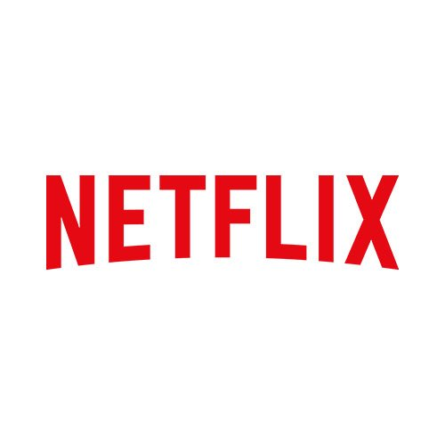 Netflix Postgraduate Scholarship Programme 2022 for South Africans.