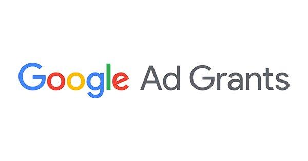 Google Ad Grants for Non-Profits ($10,000 per month in search ads)