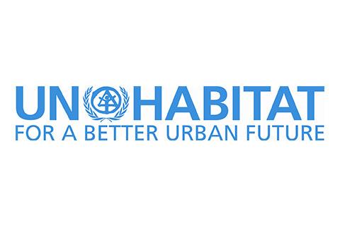 Call for Proposals: UN-HABITAT Participatory Slum Upgrading Program (PSUP) 2021 (up to $60,000)
