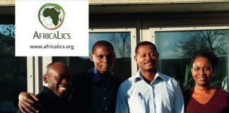 AfricaLics Visiting PhD Fellowship Program 2022 (Funded)