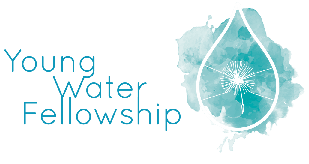Young Water Fellowship (YWF) Uganda 2021 for Entrepreneurs