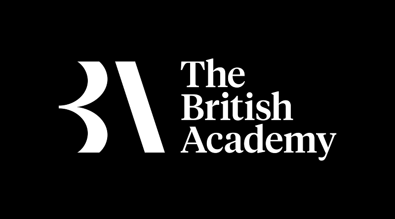 British Academy Just Transitions to Decarbonisation in the Asia-Pacific Program 2021 (up to £100,000)