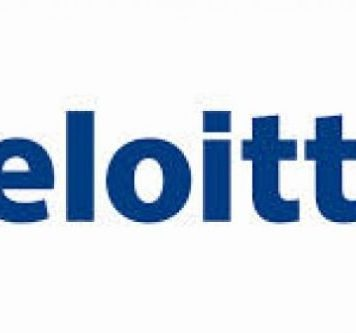 Deloitte Graduate Programme 2022 for young South Africans.