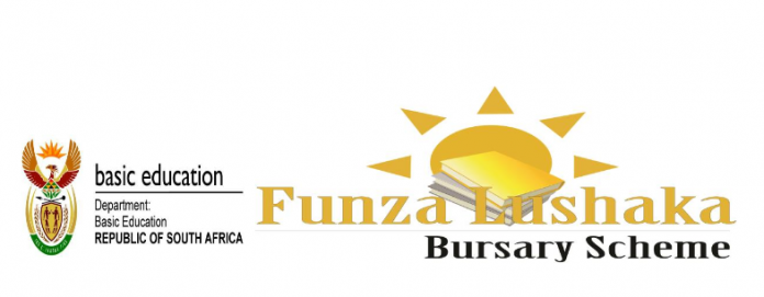 Funza Lushaka Bursary Programme 2022 for young South Africans.