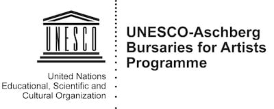 Call for Projects: UNESCO-Aschberg Programme 2021/2022 for artists and cultural professionals