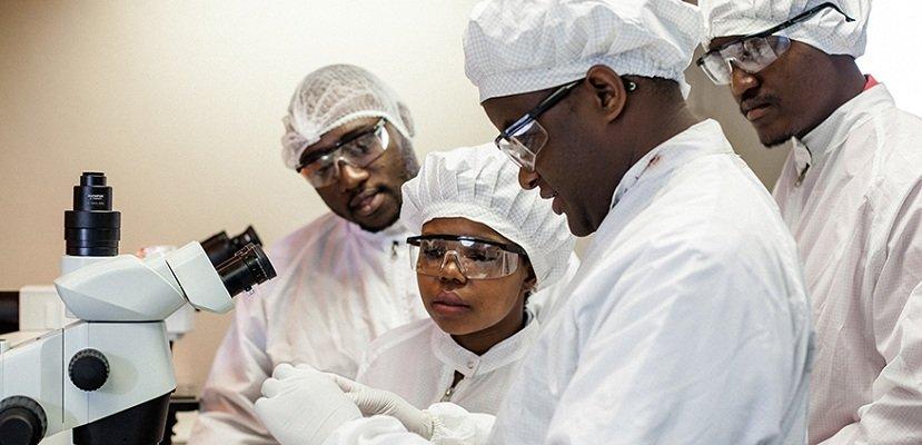 AHRI Postdoctoral Research Fellowship 2021/2022: HIV and SARS-CoV-2 Immunology
