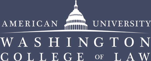 Washington College of Law Human Rights Essay Award 2022 for Scholarly Work in International Human Rights Law (Fully Funded to Washington D.C., USA)