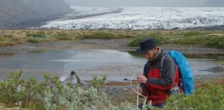 Gilchrist Fieldwork Award 2022 for Researchers in the UK (Up to £15,000)