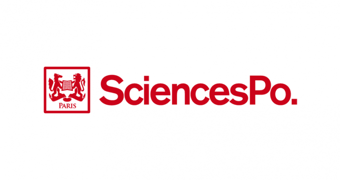 The Geneviève McMillan-Reba Stewart Foundation   Scholarship 2022/2023 for Undergraduate Study at Sciences Po, France (Funded Study)
