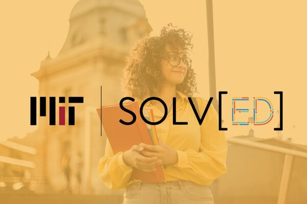 MIT Solv[ED] Youth Innovation Challenge 2021 for young Innovators (USD 200,000 in prizes)