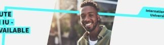 Hewlett Packard Enterprise Software Engineer Internship 2021 for young South Africans.