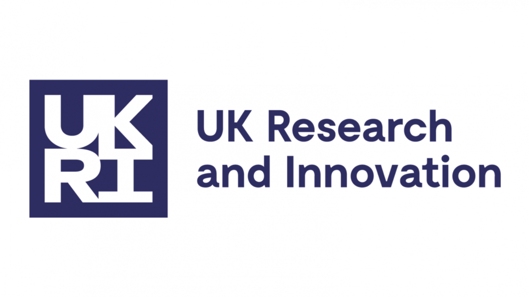 UKRI Clinical Academic Research Partnerships 2021 (£5,000,000 total grant)