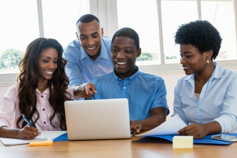 African App Launchpad 2021 for African Startups on App and Game Development